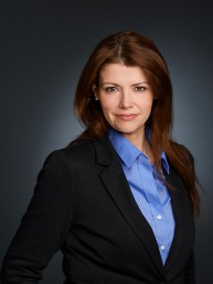Janine-Steinfelt